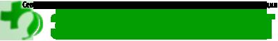 zel-logo2